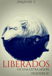 """Libro. """"Liberados Extra +18"""" Leer online"""