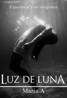"""Libro. """"Luz de luna"""" Leer online"""