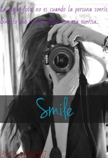 """Libro. """"Smile I"""" Leer online"""
