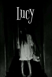 """Book. """"Lucy """" read online"""