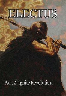 """Book. """"Electus 2"""" read online"""