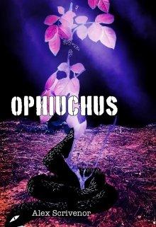 "Book. ""Ophiuchus"" read online"