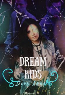 """Libro. """"Dream kids dies irae"""" Leer online"""