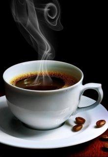 """Libro. """"Una taza de café"""" Leer online"""