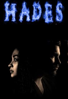 "Book cover ""Hades Untold"""