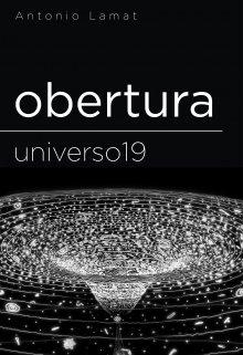 """Libro. """"Obertura"""" Leer online"""