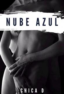 """Libro. """"Nube Azul"""" Leer online"""