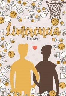 "Libro. ""Limerencia"" Leer online"