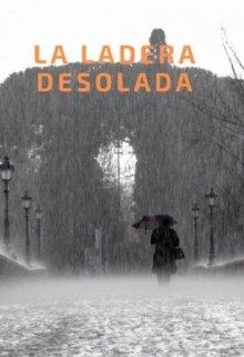 """Libro. """"La Ladera Desolada"""" Leer online"""
