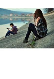 "Libro. ""Mi amor platonico"" Leer online"