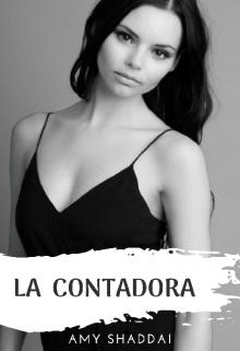 """Libro. """"La Contadora"""" Leer online"""