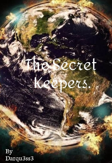 """Book. """"The Secret Keepers"""" read online"""