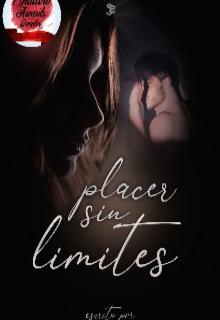 """Libro. """"Placer sin límites """" Leer online"""