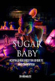 """Libro. """"Sugar Baby"""" Leer online"""
