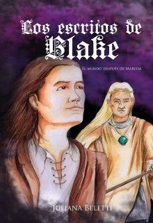 """Libro. """"Los Escritos De Blake"""" Leer online"""