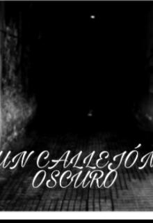 """Libro. """"Un callejón oscuro y lleno de secretos"""" Leer online"""