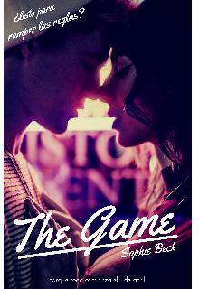 "Libro. ""The Game "" Leer online"