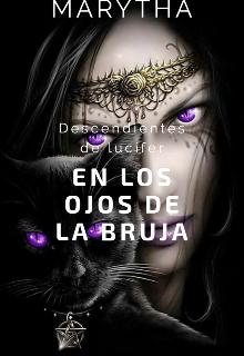 """Libro. """"En los ojos de la bruja """" Leer online"""