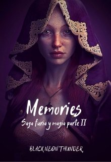 "Libro. ""Memories(is It Love?sebastián parte Ii)"" Leer online"