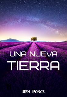 """Libro. """"Una nueva Tierra"""" Leer online"""