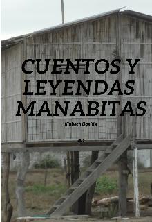 """Libro. """"Cuentos y leyendas Manabitas"""" Leer online"""