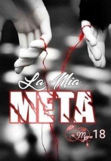 """Libro. """"La Mia Metá"""" Leer online"""