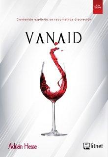 """Libro. """"Vanaid """" Leer online"""