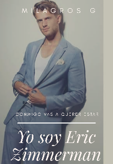 Ebook Forouzan Descarga Gratuita Yo Soy Eric Zimmerman Vol Ii