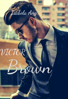 "Libro. ""Victor Brown"" Leer online"