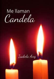 "Libro. ""Me llaman ¡candela! "" Leer online"
