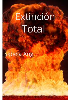 """Libro. """"Extinción total"""" Leer online"""