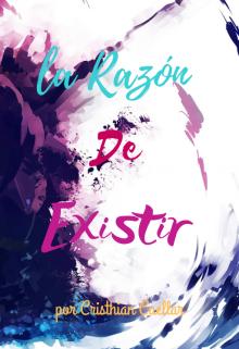 """Libro. """"La Razon de Existir"""" Leer online"""