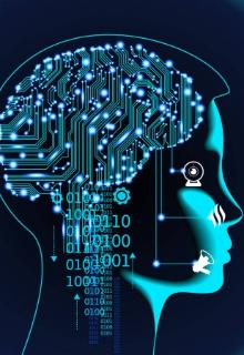 """Libro. """"El Futuro Del Ser Humano"""" Leer online"""