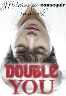 """Libro. """"Double You [ Kooktae / Yoontae ]"""" Leer online"""