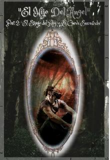 """Libro. """"Ehda Pt 2: El Espejo del Rey y La Cueva encantada [km/sh]"""" Leer online"""