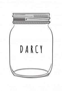 "Libro. ""Darcy"" Leer online"