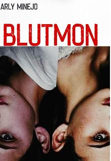 """Libro. """"Blutmon"""" Leer online"""