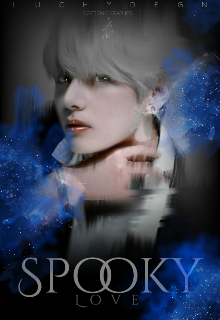 "Libro. ""Spooky Love [bts] Yoonmin"" Leer online"