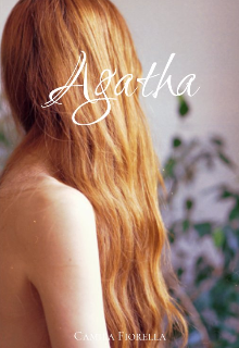 "Libro. ""Agatha"" Leer online"