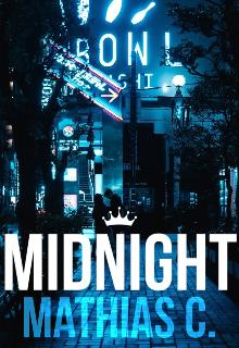 """Libro. """"Midnight ©"""" Leer online"""