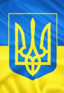 """Книга. """"Зно Українська мова 2020"""" читати онлайн"""