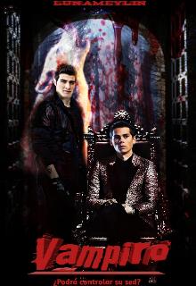 """Libro. """"Vampiro®"""" Leer online"""