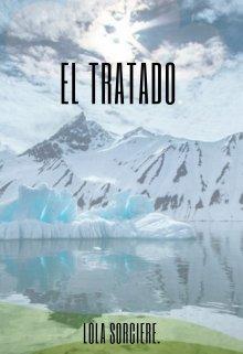 """Libro. """"El Tratado"""" Leer online"""