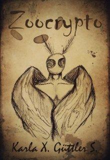 "Libro. ""Zoocrypto"" Leer online"