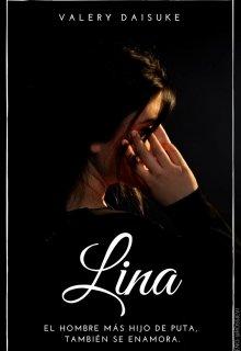 """Libro. """"L I N A """" Leer online"""