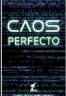"""Libro. """"Caos Perfecto """" Leer online"""