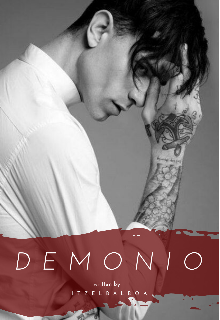 """Libro. """"Demonio"""" Leer online"""