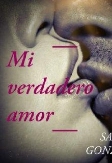 "Libro. ""Mi Verdadero Amor #2 "" Leer online"