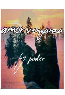 """Libro. """"Amor venganza y poder"""" Leer online"""