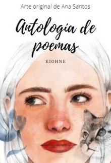 """Libro. """"Antología de poemas"""" Leer online"""